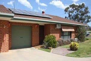 1/220 Hume Street, Corowa, NSW 2646
