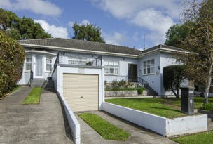 2 Chester Place, Mount Gambier, SA 5290