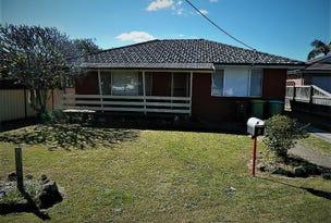 8 Broonarra Street, The Entrance, NSW 2261