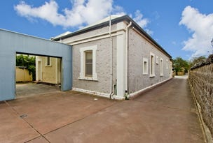 57A Childers Street, North Adelaide, SA 5006