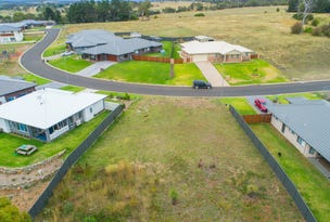 26 Grandview Crescent, Armidale, NSW 2350