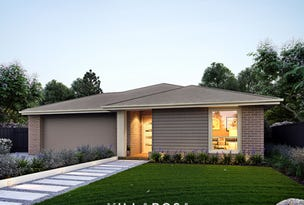 34 Imperial Drive, Colac, Vic 3250