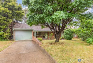 24  Elliott Street, Queanbeyan, NSW 2620