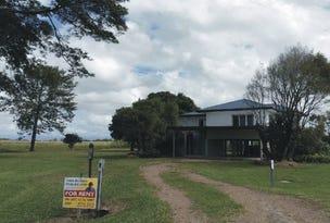 39 Gilbey's Road, Hawkins Creek, Qld 4850