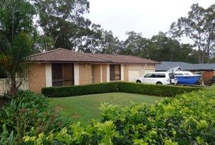 18 Lindeman Street, Ashtonfield, NSW 2323