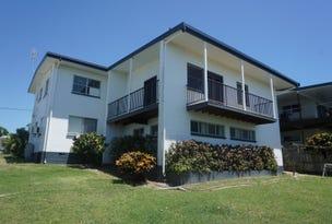 8 Casuarina Street, Bowen, Qld 4805
