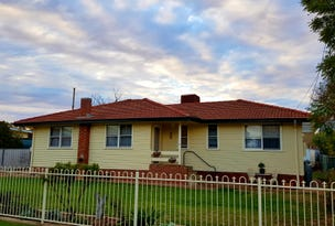 25 Oxley Street, Condobolin, NSW 2877