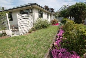 8 Adelaide Street, Murrurundi, NSW 2338