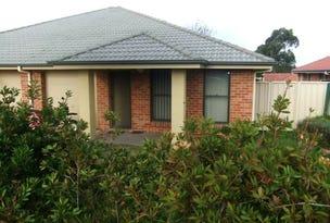 2/80 Wattle Ponds Road, Singleton, NSW 2330