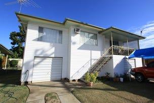 437 Dean Street, Frenchville, Qld 4701