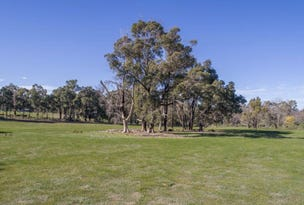 Lot 1/ 100 Higginson Road, Mount Helena, WA 6082