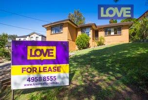 2/5 Sunset Boulevard, North Lambton, NSW 2299