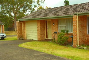 10/9 Mountain View Place, Shoalhaven Heads, NSW 2535