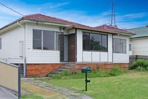 24 Eastern Street, Gwynneville, NSW 2500