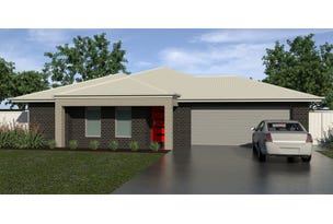 Lot 119  Stockman Circuit, Thurgoona, NSW 2640