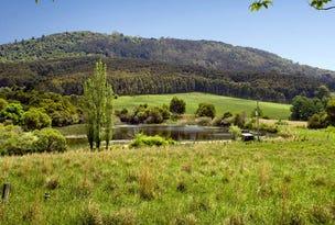 2 Muldiva Road, Bostobrick, NSW 2453