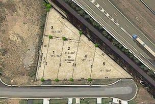 Lot 3, Proposed Road, Middleton Grange, NSW 2171