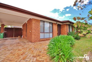 1 Geoffrey Joseph Close, Kariong, NSW 2250