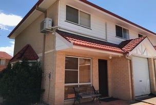 1/73 Crown Street, Tamworth, NSW 2340