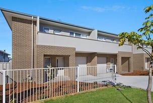 2/39 Waroonga Road, Waratah, NSW 2298