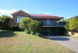 24 Hope Street, Hallidays Point, NSW 2430