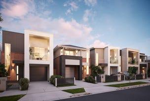 5B2 Indigo Crescent, Denham Court, NSW 2565