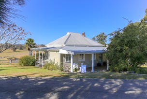 345 Allyn River Road, East Gresford, NSW 2311