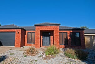 6 Windlass Avenue, Mooroopna, Vic 3629