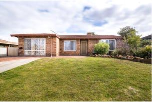 127 Dellar Road, Maddington, WA 6109