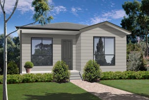 Lot 1 (57) Peters Terrace, Mount Compass, SA 5210