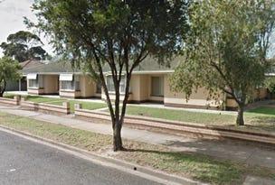 2/6 Hawkesbury Avenue, Kilburn, SA 5084