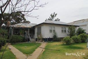205 Best Street, Sea Lake, Vic 3533