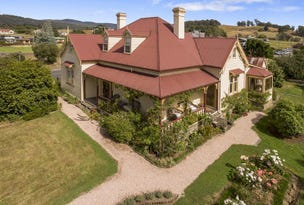 2 School Road, Geeveston, Tas 7116