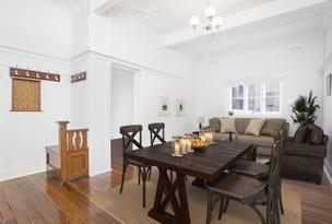 7/30A Lavender Street, Lavender Bay, NSW 2060
