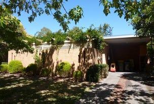 7 Kirawina Grove, Glenalta, SA 5052
