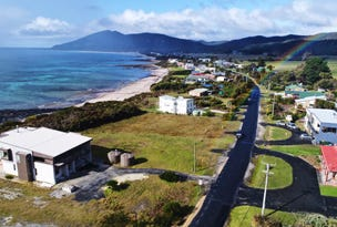 Sisters Beach, address available on request