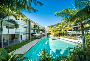 13/159 Shingley Drive, Airlie Beach, Qld 4802
