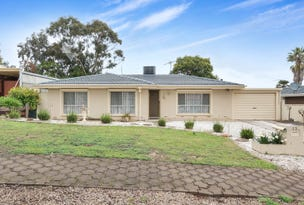 13 Frazer Avenue, Gulfview Heights, SA 5096