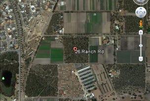 26 Ranch Road, Mariginiup, WA 6078