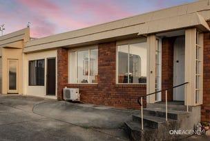 2/196 Mount Street, Upper Burnie, Tas 7320