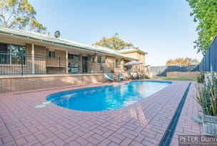 1 The Glade, Singleton, NSW 2330