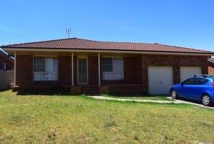 6 Highland Avenue, Parkes, NSW 2870