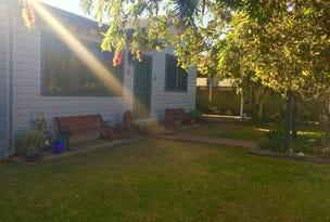 8 Railway Ave, Gunnedah, NSW 2380