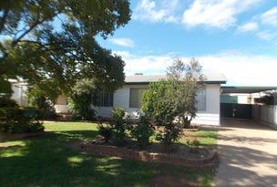 19 Lawson Street, Parkes, NSW 2870