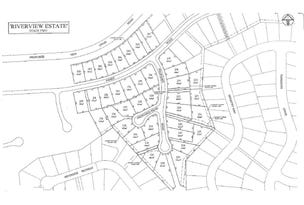 Lot 239, Corner Copeman & Gell Place, Bathurst, NSW 2795