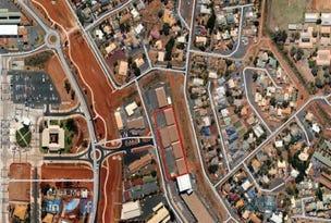 8 Byass Street, South Hedland, WA 6722
