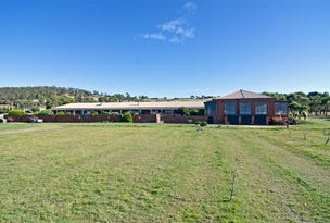 1246 South Arm Road, Sandford, Tas 7020