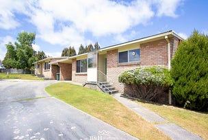 12 Que Street, Waratah, Tas 7321