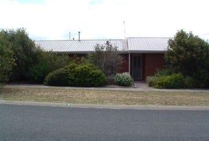 2 Morekana Crescent, Bairnsdale, Vic 3875
