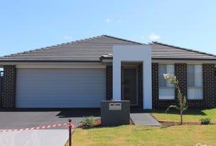 3 Groundsel Street, Fern Bay, NSW 2295